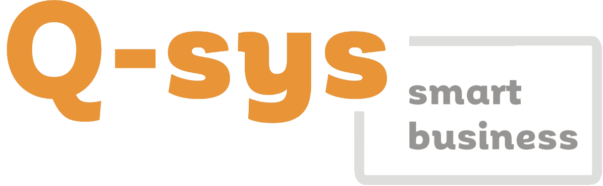 Q-SYS-Business